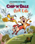 Opening-title-sequence-and-key-art-released-for-chip-n-dale-park-life-1