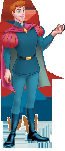 Principe Filippo