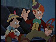 Pinocchio501