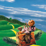 Return to Oz 2