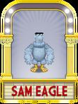 Sam eagle 2 clipped rev 1