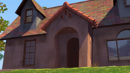 Sids Haus