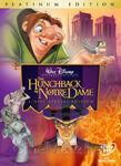 The.Hunchback.of.Notre.Dame.1996.Poster zpsqzorm2gd
