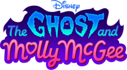 The Ghost and Molly McGee.png