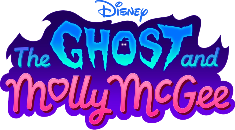 The Ghost and Molly McGee episode list