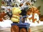 1982-disney-christmas-gift-07