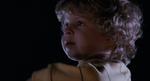 Adam 16 (Honey, I Blew Up the Kid)