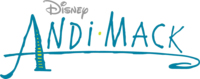 Andi Mack logo.png