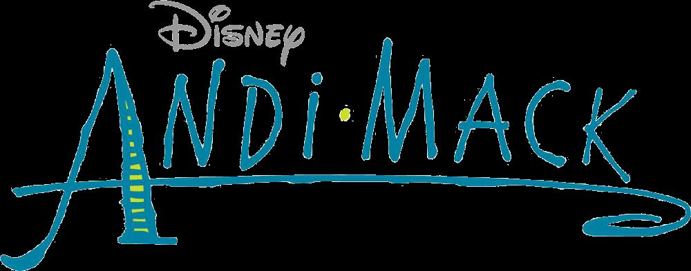 Andi Mack (série de TV)