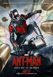 Ant man ver4 xlg