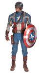 CaptainAmericaWWIIoutfit