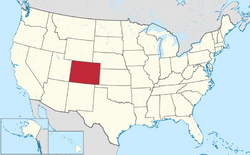 Colorado Map.png