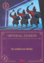 DVG Imperial Guards