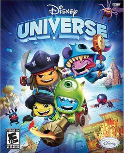 Disney-Universe.jpg