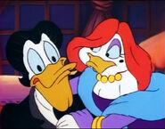 Ducktales-season-1-48-double-o-duck-launchpad