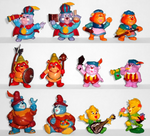 GummiBears-PVCs-1980s