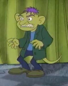 Herbert the Goblin.jpg