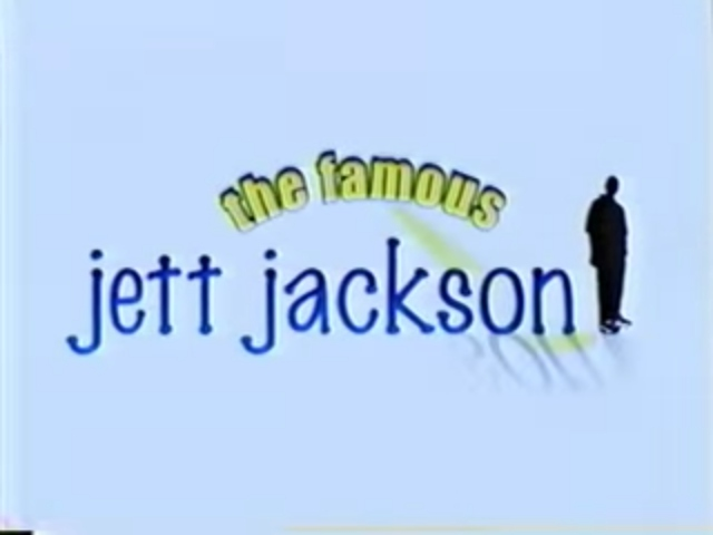 The Famous Jett Jackson episode list