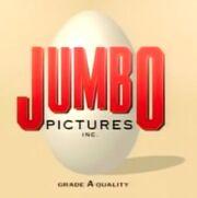 Jumbo Pictures.jpg