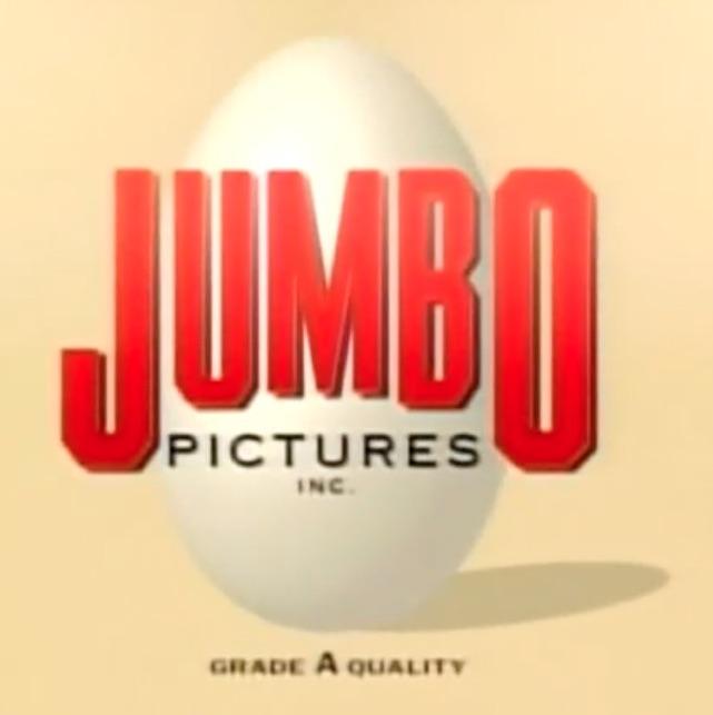 Jumbo Pictures