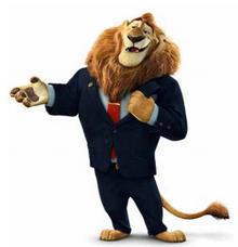 Leodore Lionheart.png