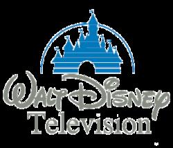 Logo DisneyTelevision.png