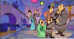 Mulan-ll-concept-art-mulan-ii-35867828-1600-857
