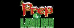 Prep and landing logo.png