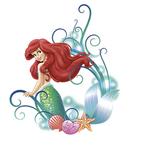 Redesign mermaid 03