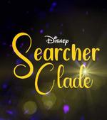 Searcher Clade logo