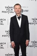 Simon Pegg Tribeca19