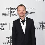 Simon Pegg Tribeca19.jpg