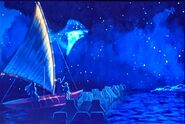Spaceship-earth-moana-scene-concept-art