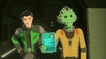 Star Wars Resistance (48)