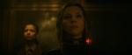 Sylvie asks to Ravonna - Loki EP4