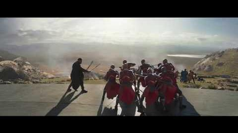 Pantera Negra (filme)