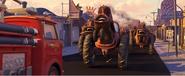 Traktory12