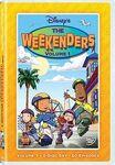 Weekenders Volume 1