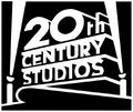 Categoría:20th Century