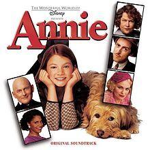 220px-AnnieCD.jpg