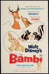 Bambi ver3