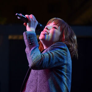 Carly Rae Jepsen performs at City Year LA.jpg