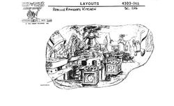 Chip 'N' Dale - Rescue Rangers Concept 6.jpg