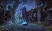 Em2-grave-entrance