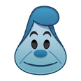 EmojiBlitzCaterpillar