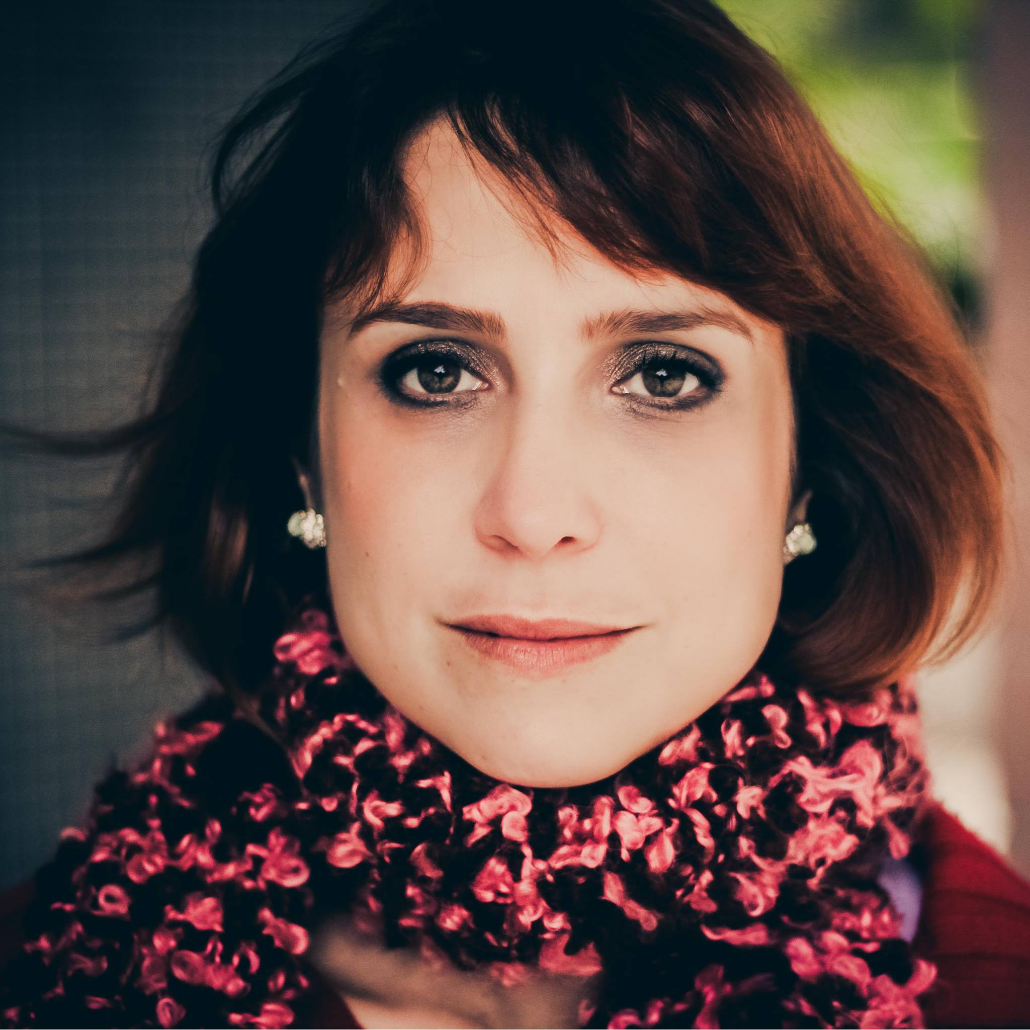 Fernanda Baronne