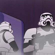Forces-of-destiny-accidental-allies-stormtroopers.jpg