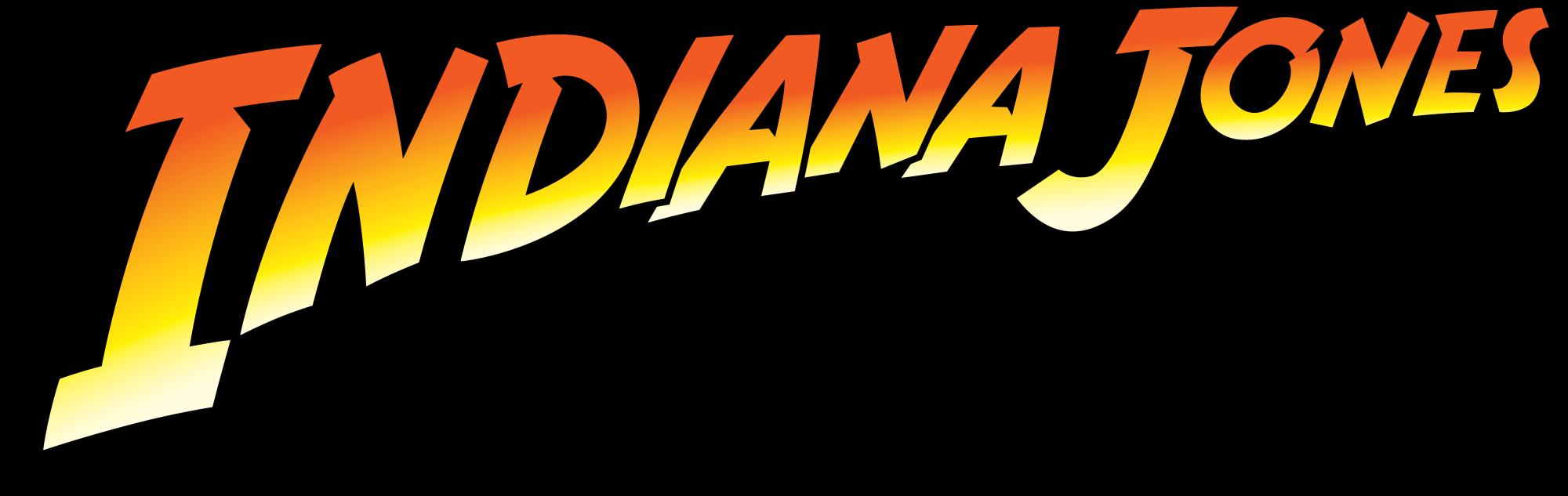 Indiana Jones (franchise)