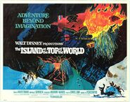 Islandatthetopoftheworld-2