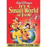 It's a Small World of Fun Volume 3.jpg
